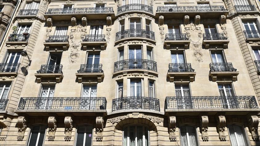 Gestion d'un immeuble de 50 lots dans le 12e arrondissement