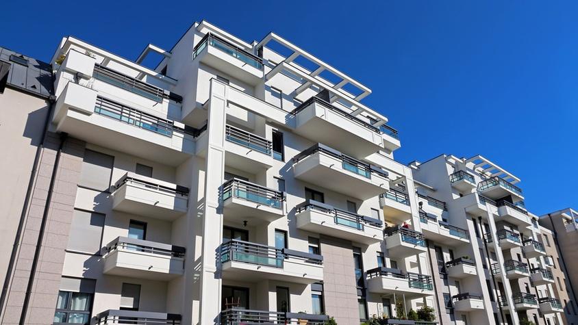 Gestion d'un immeuble de 85 lots dans le 13e arrondissement