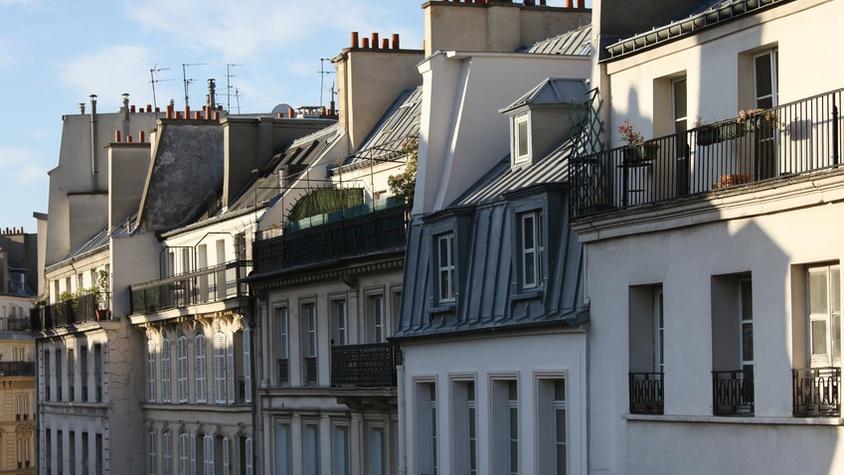 Gestion d'un immeuble de 22 lots dans le 12e arrondissement